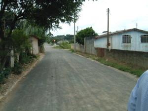 Campo Largo-PR