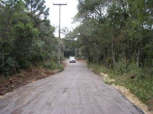 Estrada Rufal-SJP