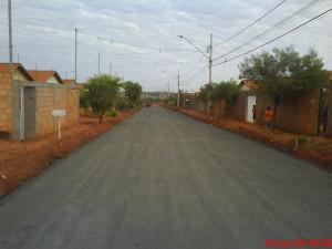 Uberlândia-MG