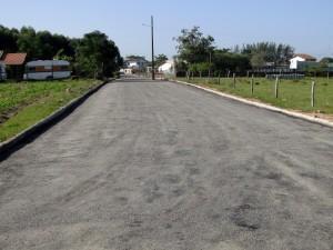 Garopoaba-SC